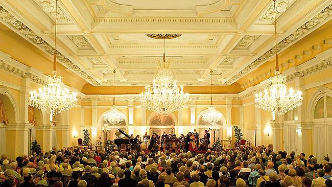 Wolfgang Amadeus Mozart Mozart - Georg Solti Sir Georg Solti Cosí Fan Tutte
